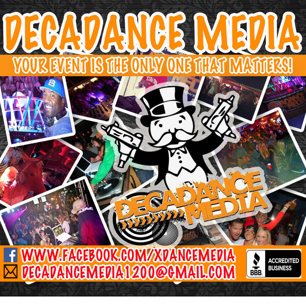 decadancemediapromo