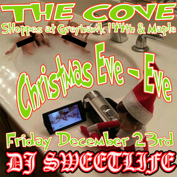 thecove122316